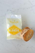 Butter Pecan Blondie.jpg