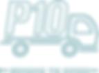 P10 logo_blue.png
