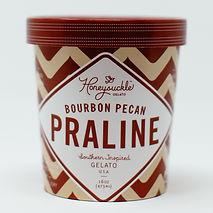 Bourbon Pecan Praline Gelato.jpg
