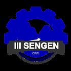 Logo Sengen 2020.png