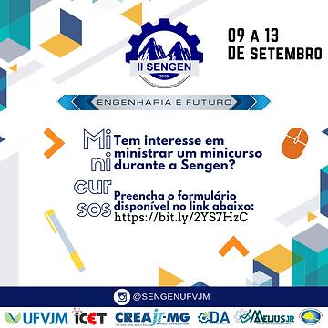 Minicursos_-_formulário.png