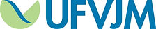 Logo UFVJM.jpg