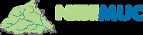 Logo_Modelo1_Fundo Transparente.png