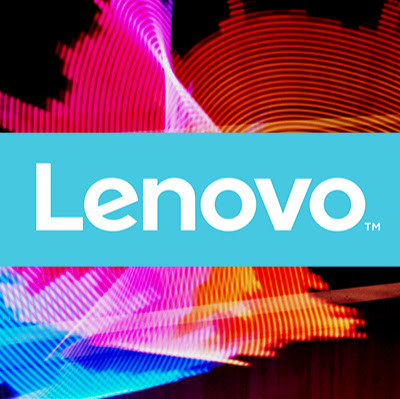 Lenovo Maintains #1 Worldwide PC Ranking
