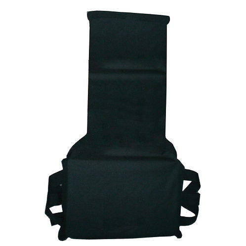 Deluxe Hang-On Seat Cushion