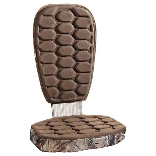 PVAC-190- Seat Cushion
