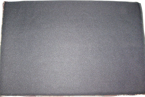 WSC-301- Ladder Seat Cushion