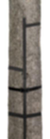 BGSL-125.stick.jpg