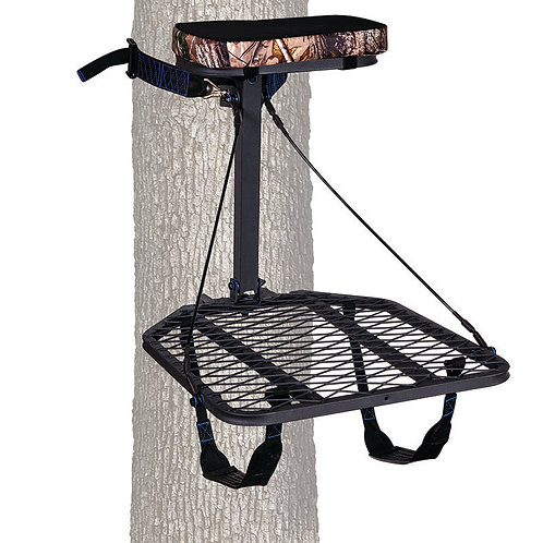 PVHO-201 Hang-On Tree Stand