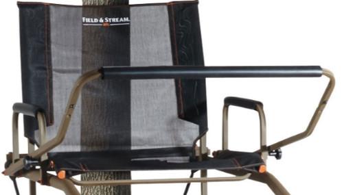 Outpost Xl Seat Fabric Primal Vantage