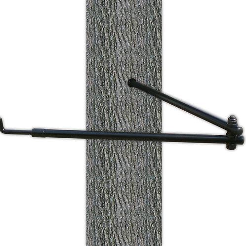 PVAC-120- Bow/Gun Hanger