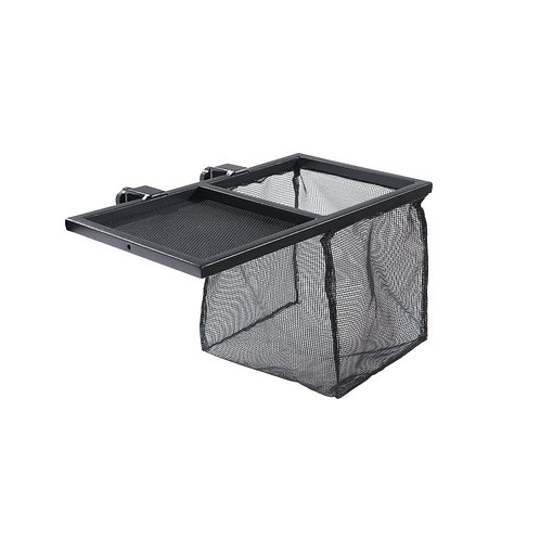 PVAC-150- Accessory Shelf