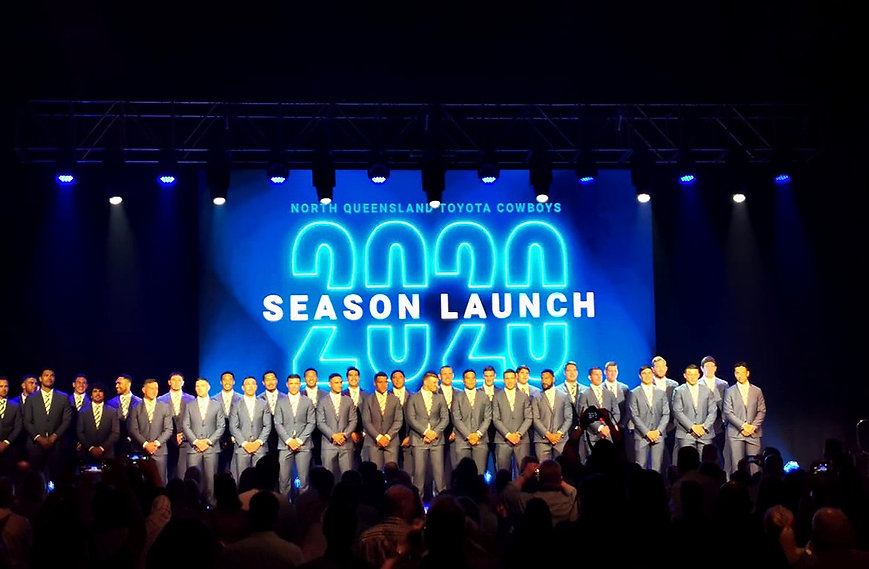 2020%2C%20Cowboys%20Season%20Launch_edit
