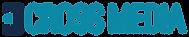 Logo CrossMedia
