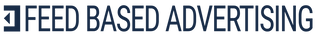 Logo-Feedbasedadvertising