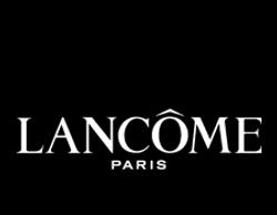 Lacome-fondnoir
