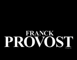 franckprovost-fondnoir