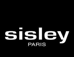 sisley-fondnoir
