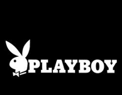 playboy-fondnoir