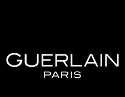 guerlain-fondnoir