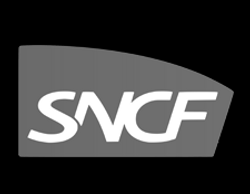 SNCF-fondnoir