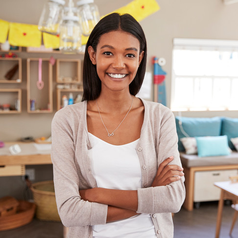 Preparing your Teachers for Online Schooling