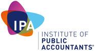 IPA_Logo_Master_HR_edited.jpg