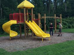 pine-woods-new-playground