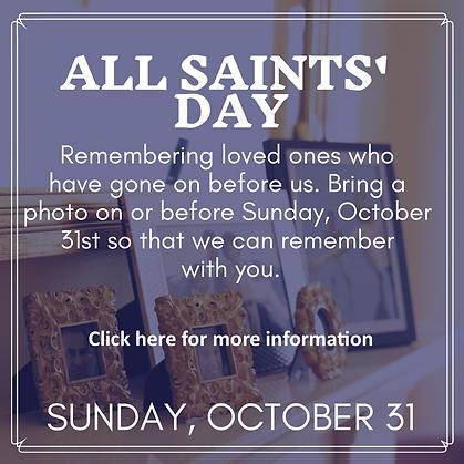 all saints web.png