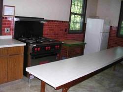 pw-kitchen-300x225