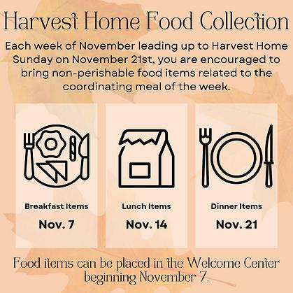 Harvest Home.png