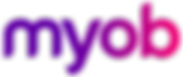 SL-myob-logo_edited.png