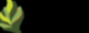 positiveenergy-logo.png