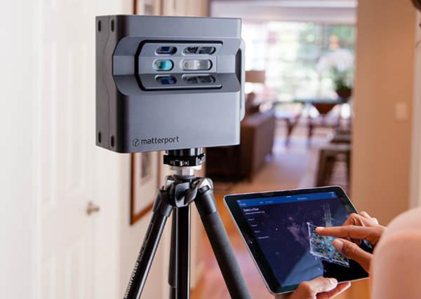 camera-in-action.jpg