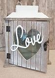 Laterne Love