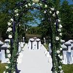 Hochzeit weisser Teppich mieten.jpg