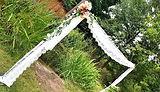 Boho Bogen Hochzeit mieten_edited_edited