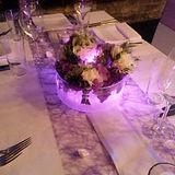 Unterwasser LED.jpg