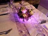 Unterwasser LED mieten Hussenverleih.jpg