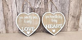 Herzduo Love-Heart_bearbeitet.jpg