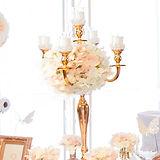 Kerzenleuchter rosegold.jpg