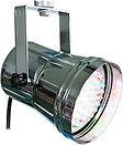 LED Farbwechsler vom Dekoverleih.jpg
