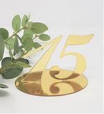 Tischnummer Gold.jpg