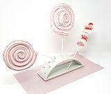 Cakepophalter