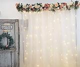 Lichtervorhang mit Blumenzeile.jpg