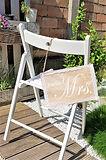 Hochzeit Stuhl weiß.jpg