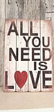 Tafel - all you need....._