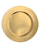 Platzteller gold mieten.png