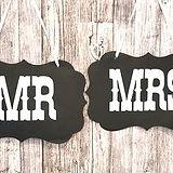 Mr. und Mrs. schwarz weiss mieten.jpg