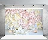 Blumenwand mieten Pastell XL-Blumen.jpg
